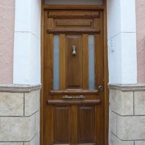 puerta-madera-entrada-(49)