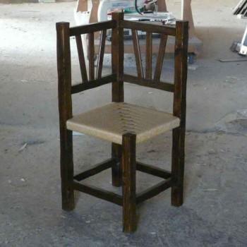 silla-doble-respaldo